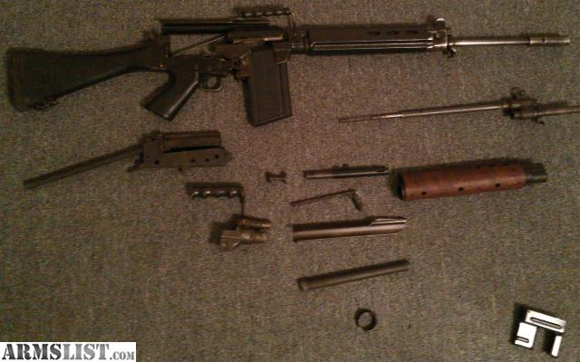 L1a1 Wood Kit Related Keywords & Suggestions - L1a1 Wood Kit Long