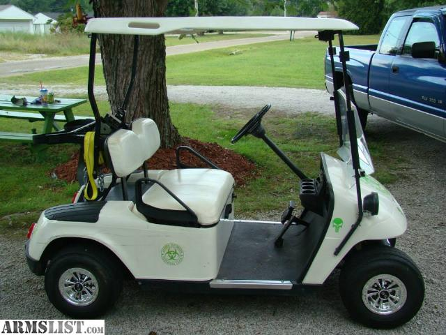 Results For Ezgo Gas Golf Carts Share The Knownledge