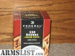 ammo 1000rds 22 lr ammo in stock 5000 rds in stock manual guide 22 lr