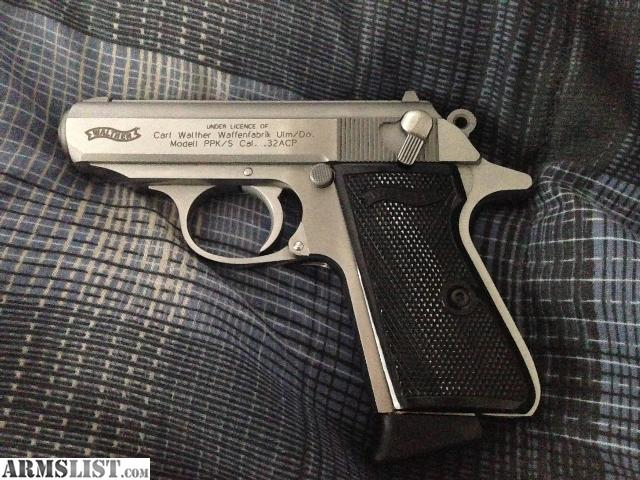 2211412_01_walther_ppk_s_32_acp_640.jpg