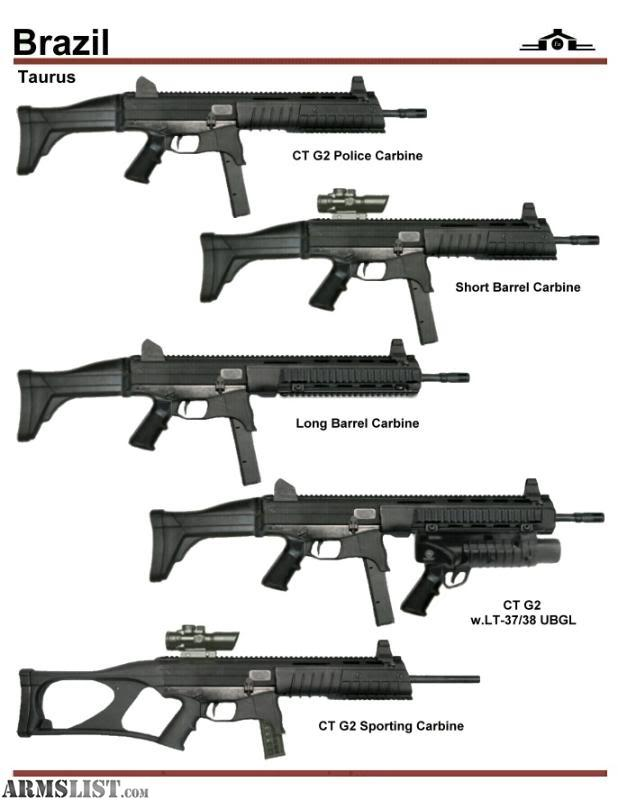 Watch together with Skeleton Black Snow furthermore Week 8 additionally Fusil Pistolet Automatique Arme 147352 moreover Indiana Rifles For Sale Trade New Taurus Ctg29 Carbine 9mm Semi Auto Rifle. on semi automatic