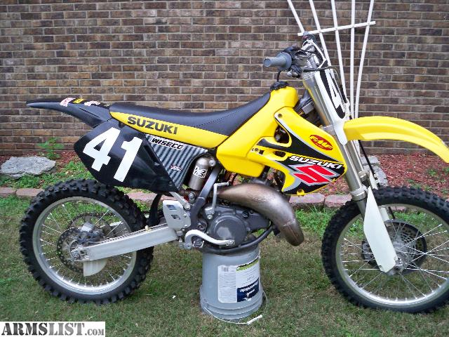 Dirt Bikes For Sale In Nashville Tn trailer for sale REDACTED