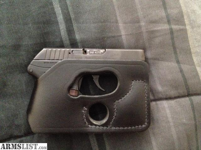 Wallet Holster For Ruger Lcp 380   Human Resources Newark