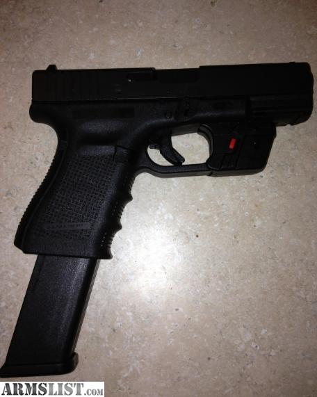 Glock 27 Gen 4 Magazine Extension For Sale Prices Of Remy Hair