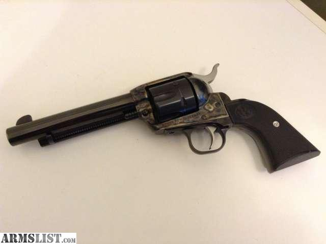 Armslist For Sale Wts Ruger New Vaquero 357 Mag 38