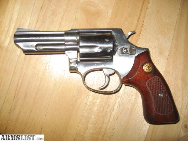 Find taurus 38 special for sale at GunBroker  :: quipanrile gq