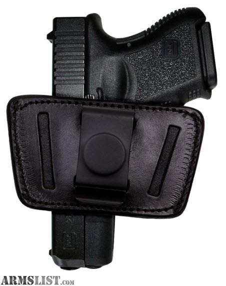 Tagua holsters for sale / Toronto ski stores
