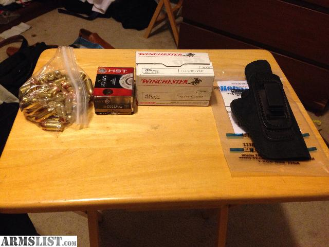 Armslist for sale springfield xdm 45 3 8 compact 700 for Pro carry shirt tuck