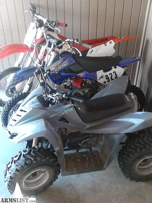 2013 yamaha raptor 80 autos post for 2011 yamaha raptor 90 for sale
