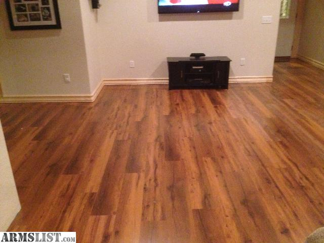 Http Www Armslist Com Posts 2269509 Medford Oregon Misc For Sale Cherry Laminate Flooring
