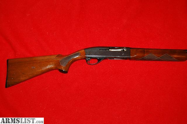 dating remington shotguns I need some help dating a shotgun that my son inherited from his grandfather shotguns remington 10-a manufacture date remington 10-a manufacture date.