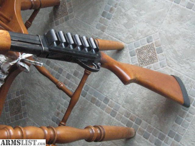 answers hunting deer gear have remington smoothbore