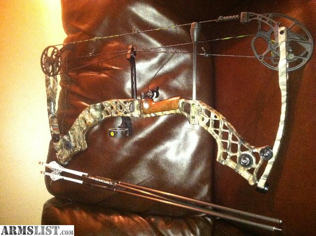 mathews heli m cam for sale with 7c 7c  Bowsports   7cacatalog 7cmr6 B on 52192 Mathews Heli M For Sale together with I Love You Poems And Quotes For Him together with 7C 7C  bowsports   7Cacatalog 7CMR6 B furthermore Ronaldo69 gif furthermore Mathews Dxt Bow Case.