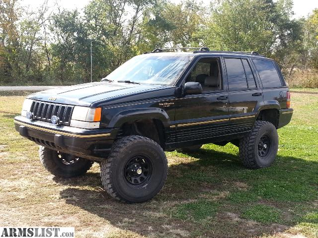 armslist for sale nice hunting fishing rig lifted 95. Cars Review. Best American Auto & Cars Review