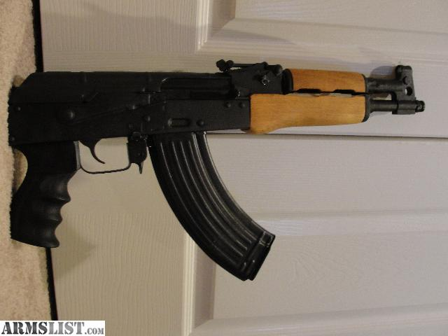 related keywords suggestions ak 47 banana clip long tail