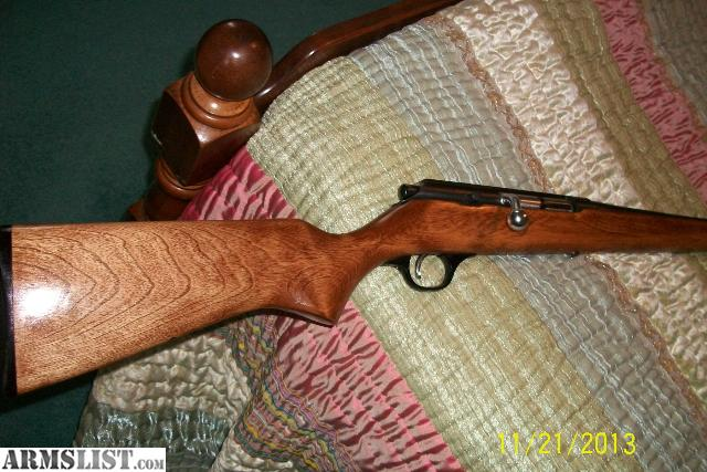Marlin Goose Gun Bolt Action 12ga Single Barrel Shotgun