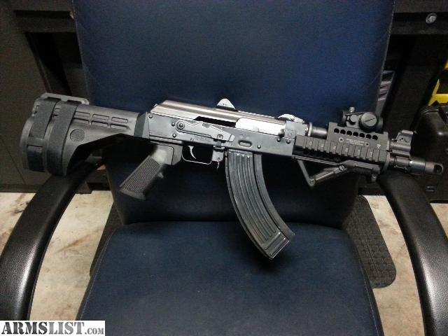 would this be legal nfa section forumsaiga12com