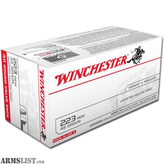 Winchester Ammunition Wallpaper Winchester Ammo Box Designs