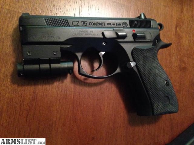 Cz 75 Compact Lasers Related Keywords Suggestions Cz 75 Compact