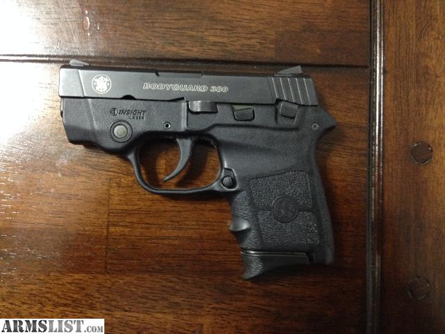 Concealed Carry Holster For Sw Shield 9mm Pictures to pin on Pinterest