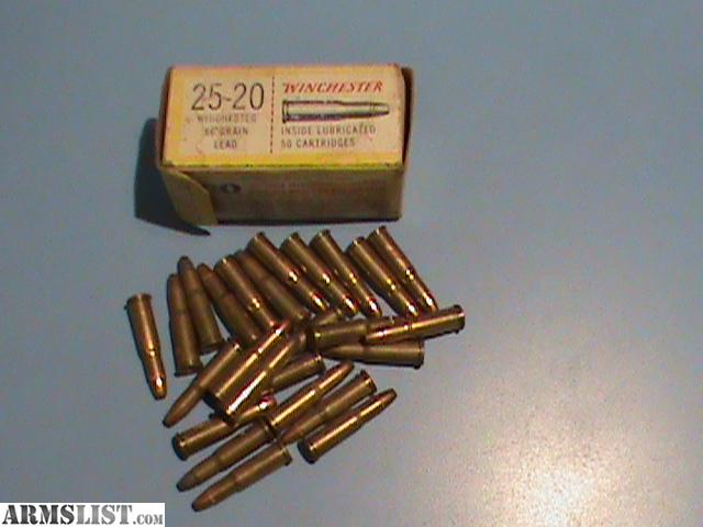 Cheap Ammunition & Bulk Ammo for Sale - Cheaper Than Dirt