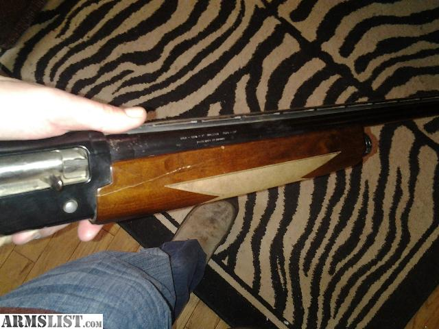 browning gold hunter 12 gauge manual
