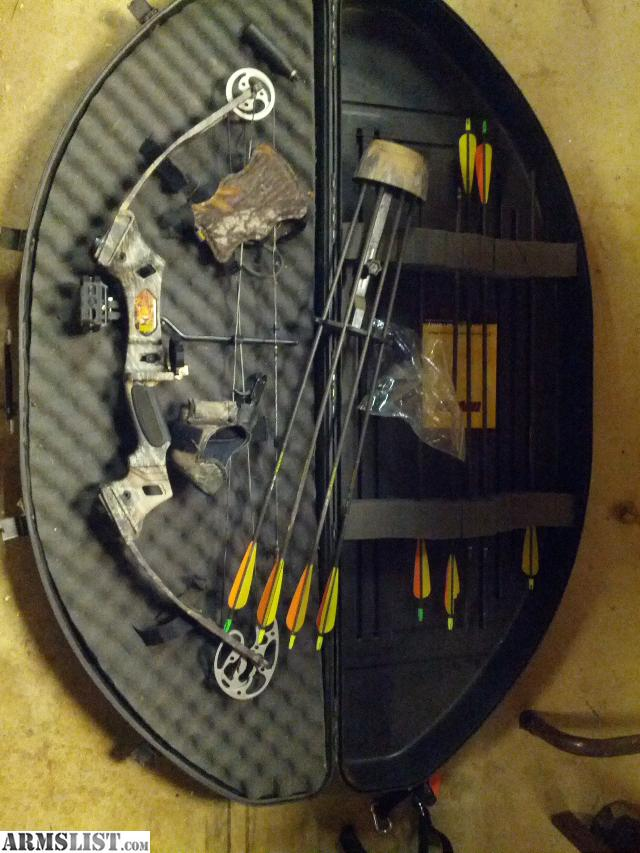 armslist for sale martin jaguar compound bow. Cars Review. Best American Auto & Cars Review