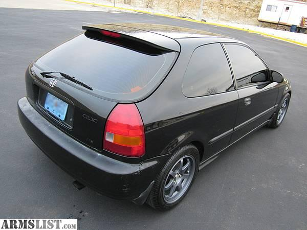 What kind of oil does the 2014 honda civic use autos post for Honda civic oil type