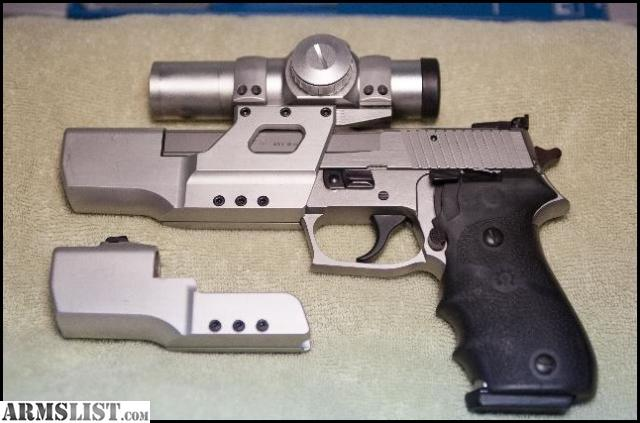 p220 compensated riaraverfull25 s soup