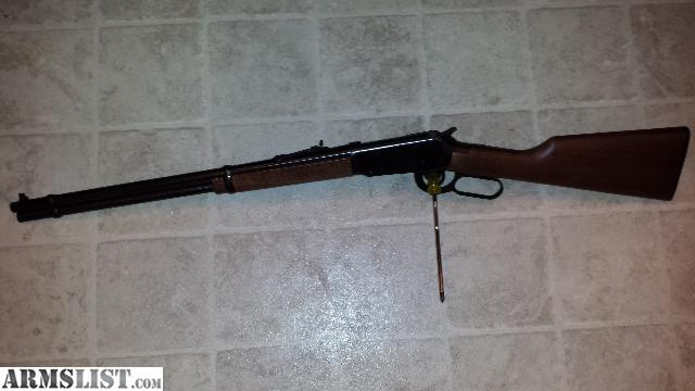 For Sale: winchester 30-30 model 94ae