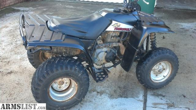 yamaha timberwolf 250 specifications bing images. Black Bedroom Furniture Sets. Home Design Ideas