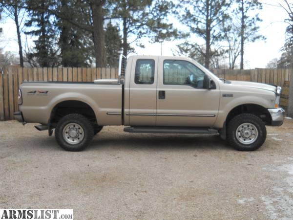 ford 6 speed manual transmission for sale
