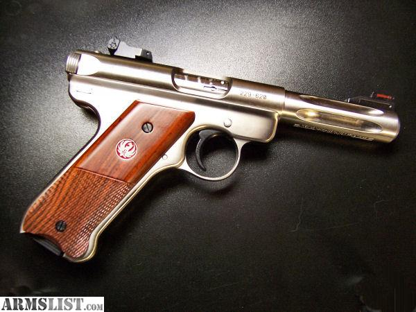 2638920_01_ruger_mk_iii_hunter_short_bar