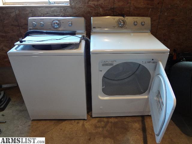 washer and dryers maytag centennial washer and dryer maytag performa washer repair manual maytag performa washing machine repair manual