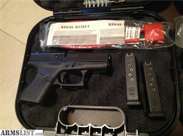 glock dating serial number If you are looking for the date of manufacture of your glock pistol,  glocktalk serial number project i'll start giving a shit about what spike lee,.