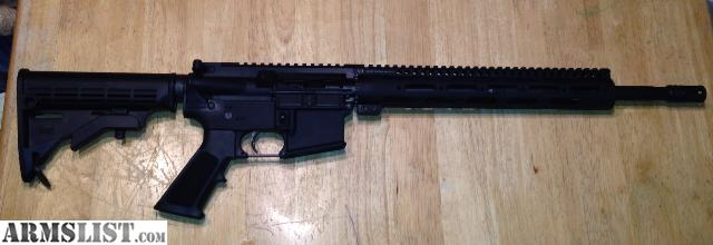 Palmetto state armory coupon code forum