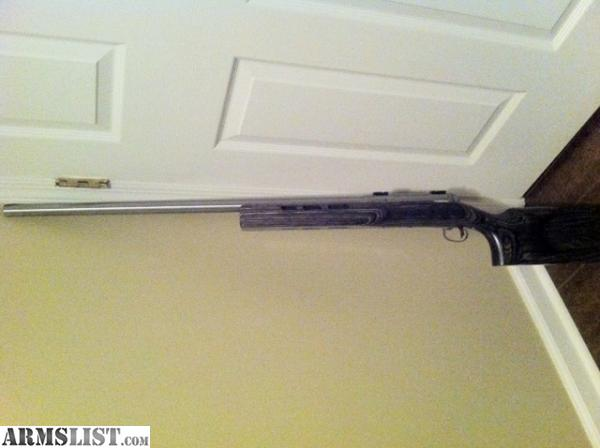 Armslist For Sale Savage Model 12 F Class 6 5x284 Norma