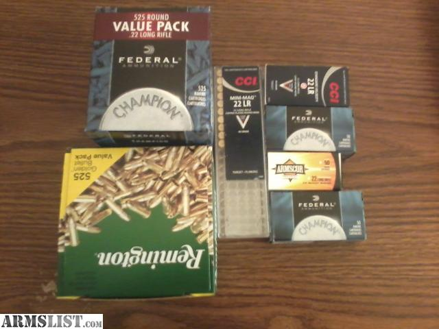 ... kb jpeg for sale is over 1000 rounds of 22 lr ammo calltext or 22 lr