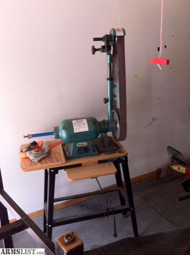 For sale trade knife making equipment for beginners hobbyist exotic