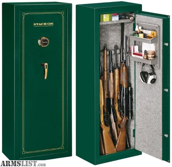 Armslist want to buy stack on gun safe for How to buy a home safe