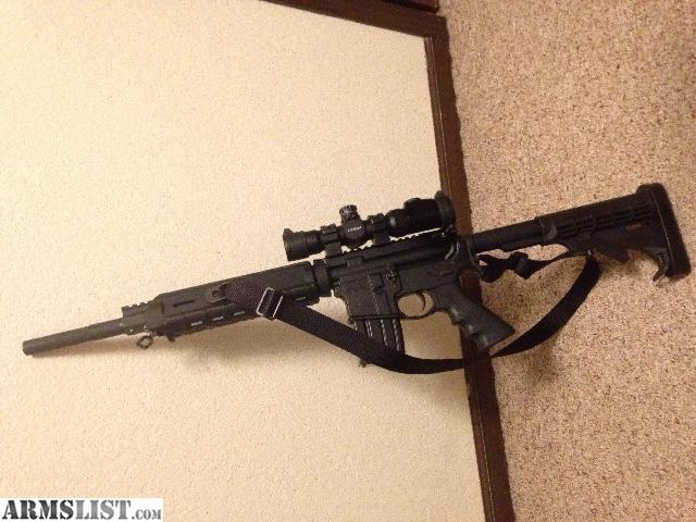 alexander arms beowulf 50
