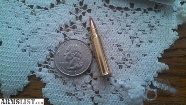 for sale savage 17 wsm savage 17 wsm rifle for
