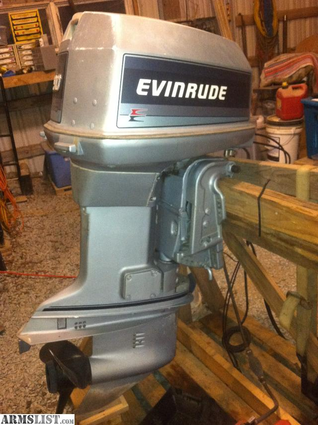 Evinrude 90 Hp 2014 For Autos Post