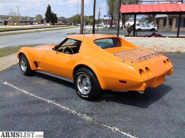 for sale trade 1977 corvette frame off restoration beautiful car. Cars Review. Best American Auto & Cars Review