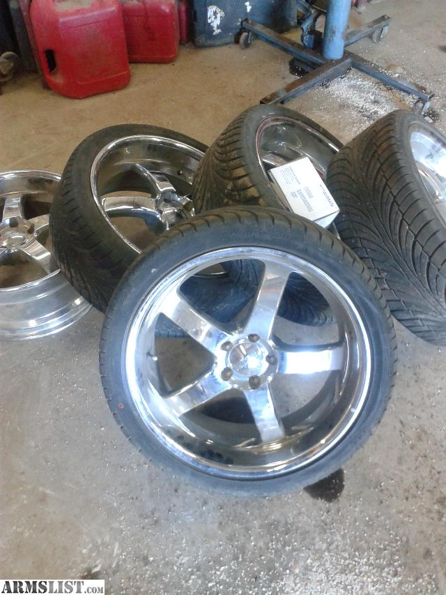 boss wheels for sale submited images
