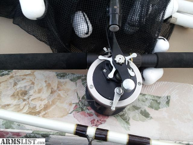 Object moved for Deep sea fishing rods and reels for sale