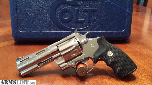 Colt Anaconda 4 Inch Related Keywords & Suggestions - Colt