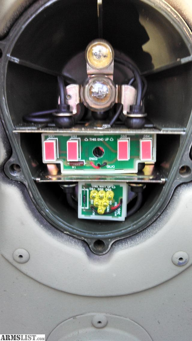 Wiring A C er Trailer on teardrop trailer furthermore c er electrical wiring diagram
