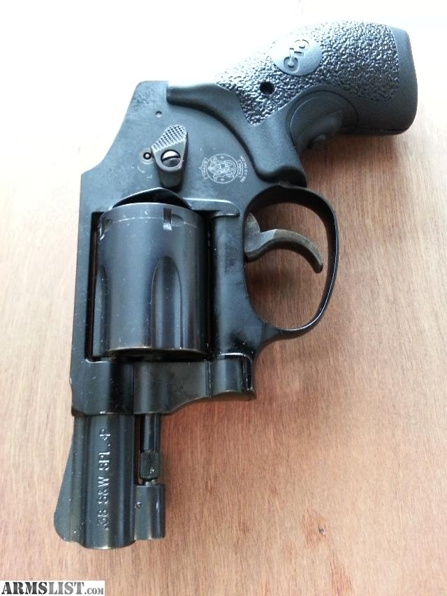 armslist for sale smith and wesson 442 38 special p with crimson trace laser sites. Black Bedroom Furniture Sets. Home Design Ideas