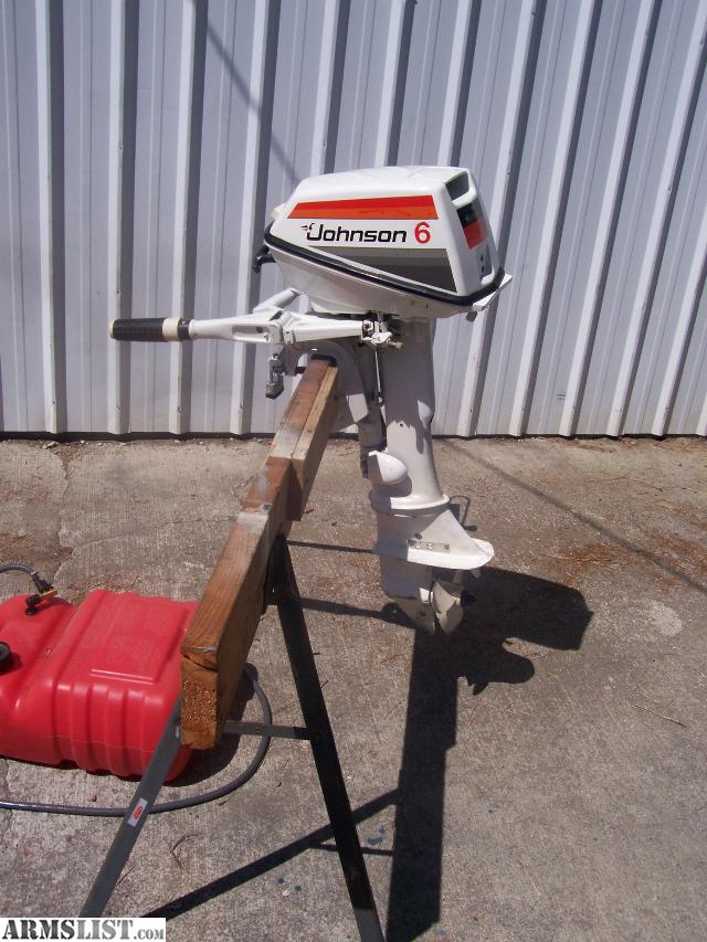 2014 johnson 6hp outboard for sale autos post for 6 hp motor for sale